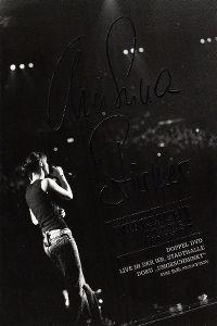Cover Christina Stürmer - Wirklich alles! [DVD]